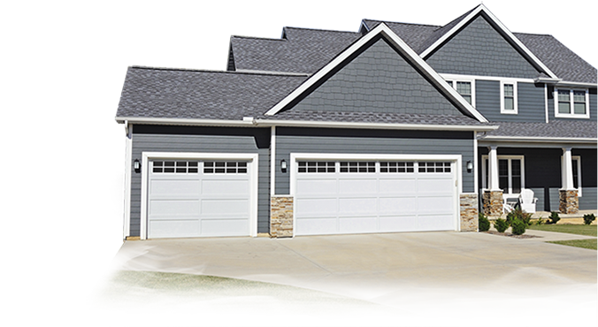 Garage Doors And Overhead Doors Chi Overhead Doors chi garage door Photo - Popular overhead garage door repair In 2019