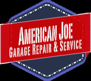 American Joe Garage Door Repair | Northern Virginia Fairfax | Maryland  Bethesda | Washington DC