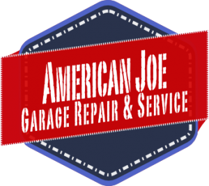 American Joe Garage Door Repair | Northern Virginia Fairfax | Maryland Bethesda | Washington DC