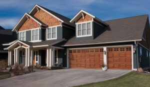 Garage door repair for homes in the washington dc and northern va area