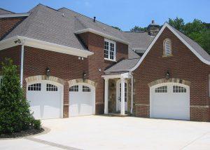 american joe garage replacement and repair for new homes
