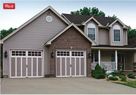 American Joe Garage Repair Clopay Garage Doors
